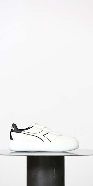 DIADORA B.ELITE L WIDE WN