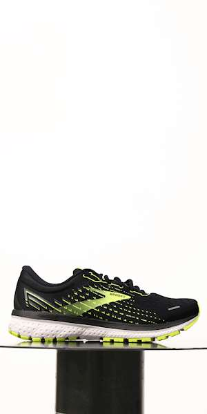 SCARPE DA RUNNING BROOKS GHOST 13