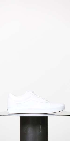 SNEAKERS VANS UA COMFYCUSH OLD SK