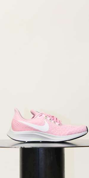 NIKE NIKE AIR ZOOM PEGASUS 35 GS