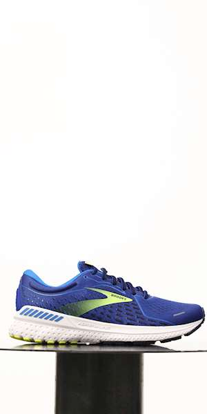 SCARPE DA RUNNING BROOKS ADRENALINE GTS 21