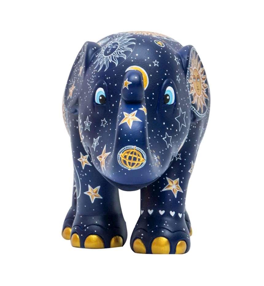 ELEPHANT PARADE CELESTIAL 10 CM
