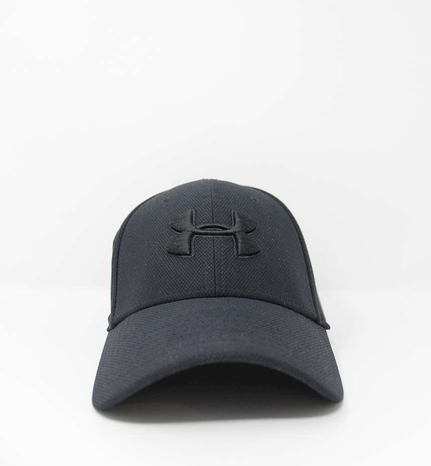 CAPPELLO UNDER ARMOUR BLITZING 3.0