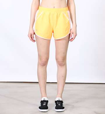 SHORT UNDER ARMOUR FLY BY SHORT