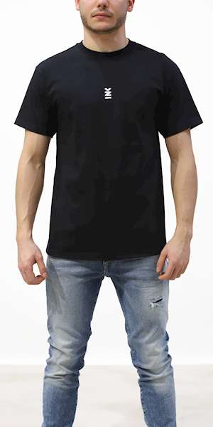 T-SHIRT INKOVER BROTHERHOOD T1