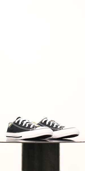 SNEAKERS CONVERSE YTHS C/T ALLSTAR OX