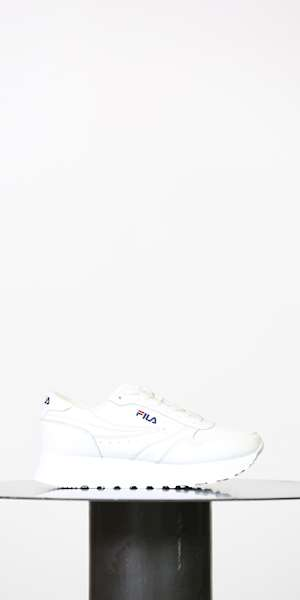 SNEAKERS FILA ORBIT ZEPPA L WMN