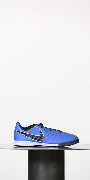 SCARPA DA CALCIO NIKE JR LEGEND 7 ACADEMY IC