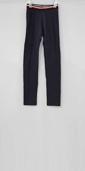 LEGGINS TOMMY HILFIGER ESSENTIAL