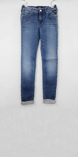 JEANS REPLAY SONS PANTALONE