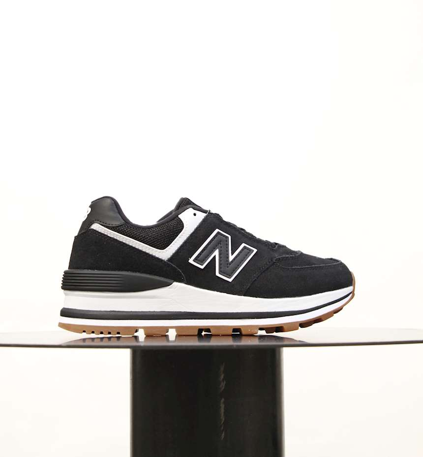 SNEAKERS NEW BALANCE LIFESTYLE DONNA