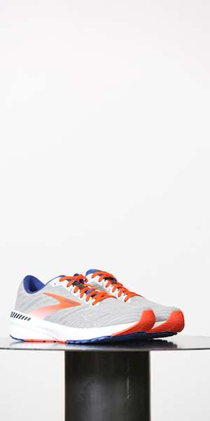 SCARPE DA RUNNING BROOKS RAVENNA 11