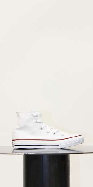 SNEAKERS CONVERSE ALL STAR HI CANVAS