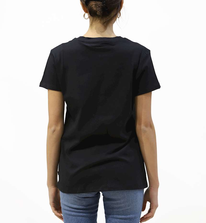 T-SHIRT LEVIS THE PERFECT TEE BATWING DREAMY