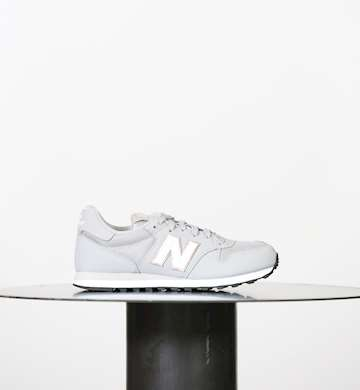 SNEAKERS NEW BALANCE SCARPA LIFESTYLE