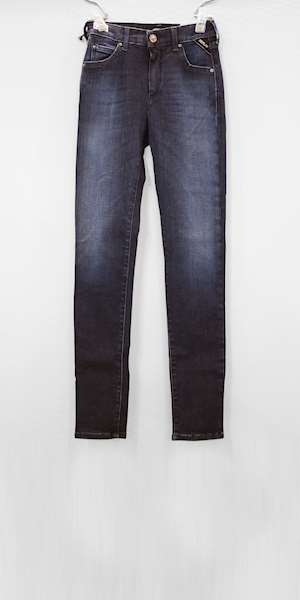 JEANS REPLAY & SONS NELLIE