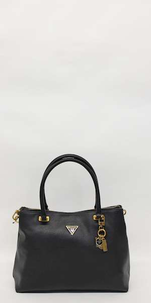 BORSA GUESS DESTINY SOCIETY CARRYALL