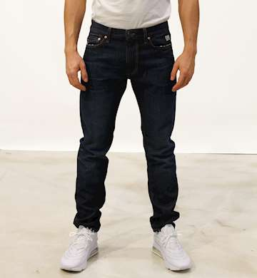 JEANS ROY ROGERS
