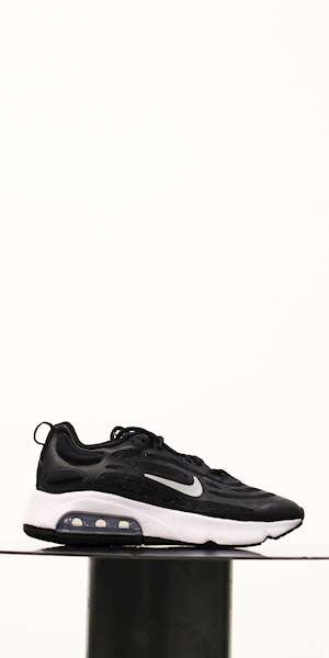 SNEAKERS NIKE AIR MAX EXOSENSE