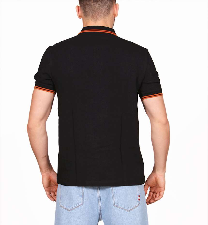 POLO FREDPERRY