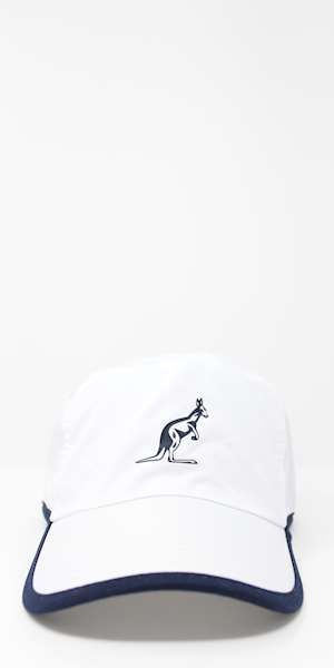 CAPPELLO AUSTRALIAN MICROFI TN