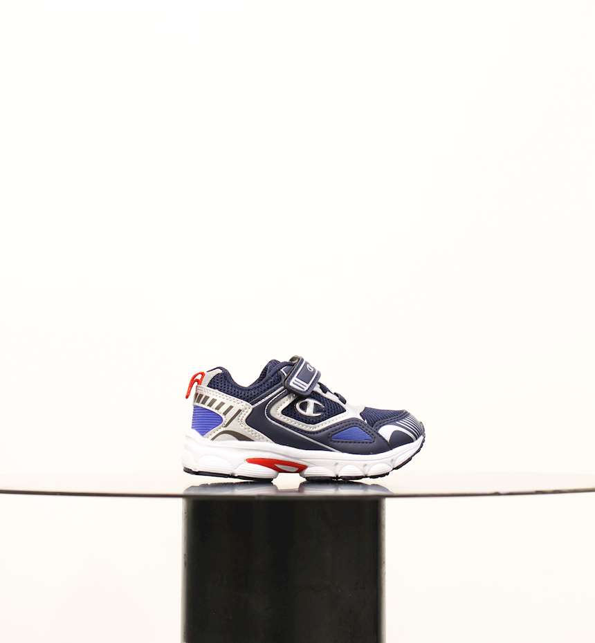 SNEAKERS CHAMPION LOW CUT