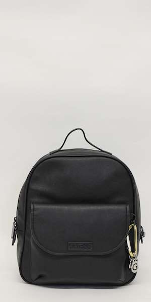 BORSA GUESS LANE LARGE BACKPACK