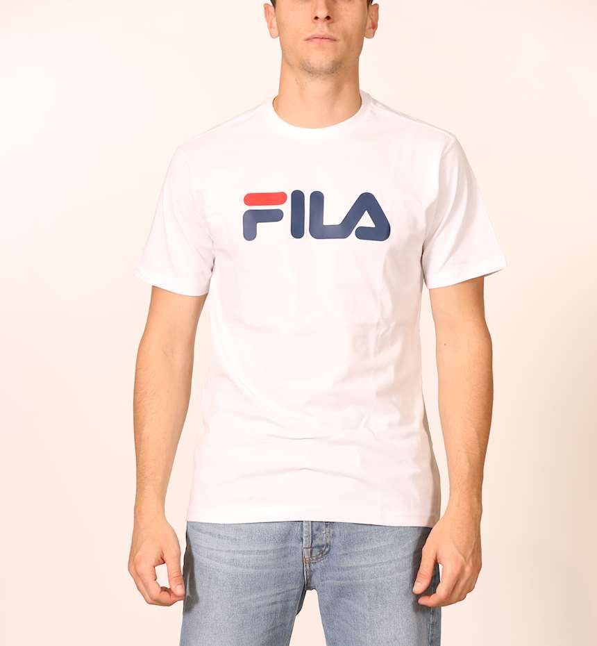 T-SHIRT FILA CLASSIC PURE SS TEE