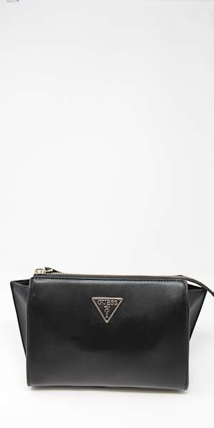 BORSA GUESS TANGEY MINI CROSSBODY TOP ZIP