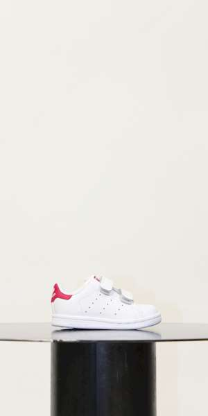 SNEAKERS ADIDAS STAN SMITH CF I