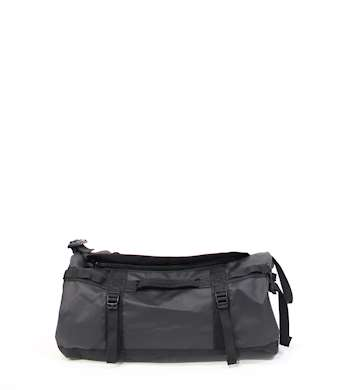 BORSA THE NORTH FACE BASE CAMP DUFFEL - S