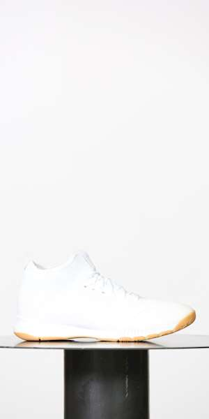 SCARPE VOLLEY ADIDAS CRAZYFLIGHT X 3 MID
