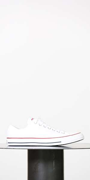 SNEAKERS CONVERSE ALL STAR OX