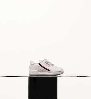 SNEAKERS ADIDAS CONTINENTAL 80 CF I
