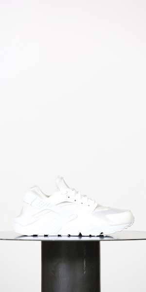 SNEAKERS NIKE WMNS AIR HUARACHE RUN
