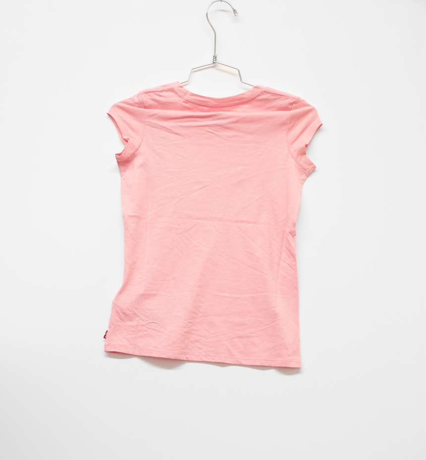 T-SHIRT LEVIS GRAPHIC TEE