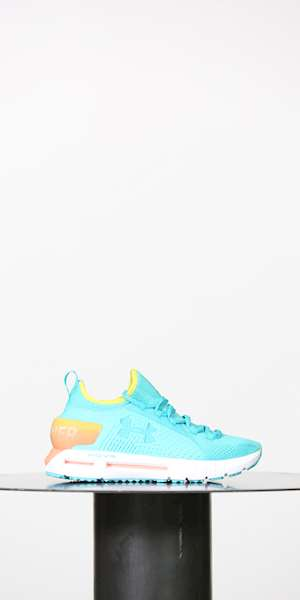 SCARPE DA RUNNING UNDER ARMOUR UA W HOVR PHANTOM SE