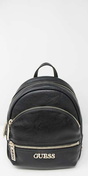 ZAINO GUESS MANHATTAN SMALL BACKPACK