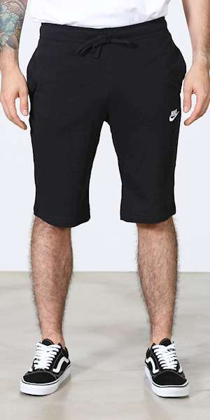 SHORT NIKE M NSW CLUB SHORT JSY