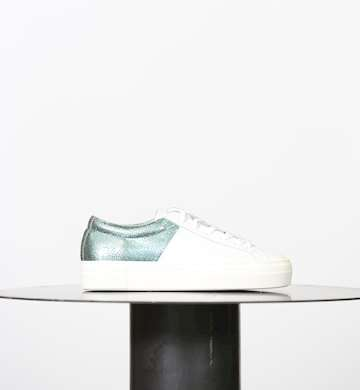 SNEAKERS P448 ONEC PLATEAU