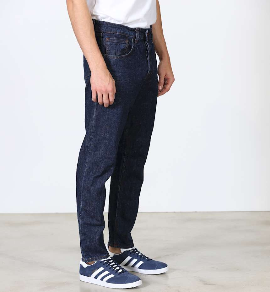 JEANS POP84 WALTER OVER FIT