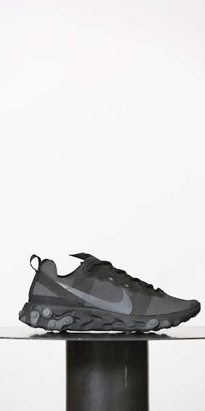 SNEAKERS NIKE REACT ELEMENT 55