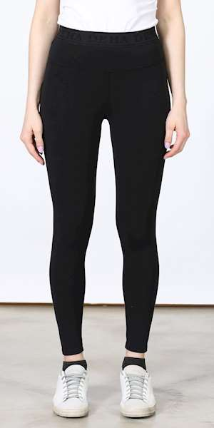 LEGGINGS  DEHA 7/8