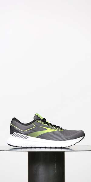 SCARPE DA RUNNING BROOKS TRANSCEND 7