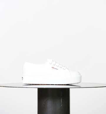 SNEAKERS SUPERGA 2790 ACOTW UP AND DOWN