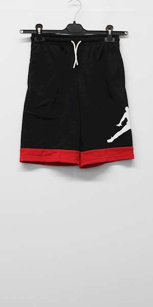 SHORT NIKE JUMPMAN AIR