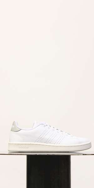 SNEAKERS ADIDAS ADVANTAGE