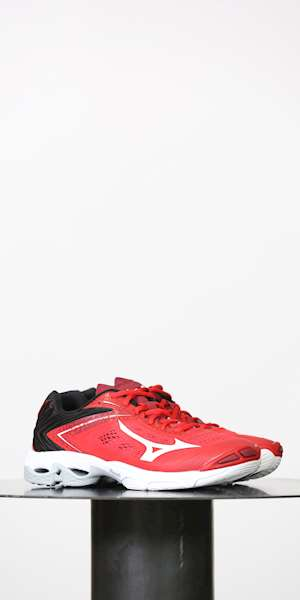 SCARPE VOLLEY MIZUNO WAVE LIGHTNING