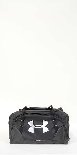 ZAINO UNDER ARMOUR UA UNDENIABLE DUFFLE 3.0 SM