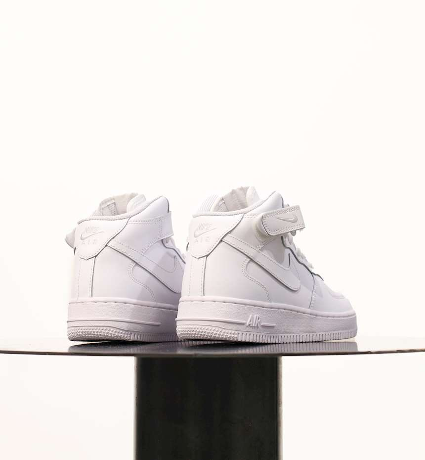 SNEAKERS NIKE AIR FORCE 1 MID